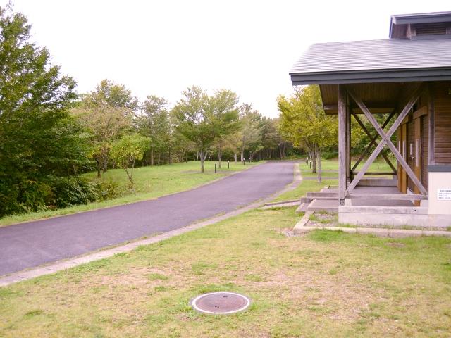 折爪岳オートキャンプ場のブログ・記事一覧