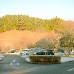 大子広域公園 オートキャンプ場グリンヴィラのブログ・記事一覧