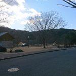 出会いの森総合公園オートキャンプ場のブログ・記事一覧
