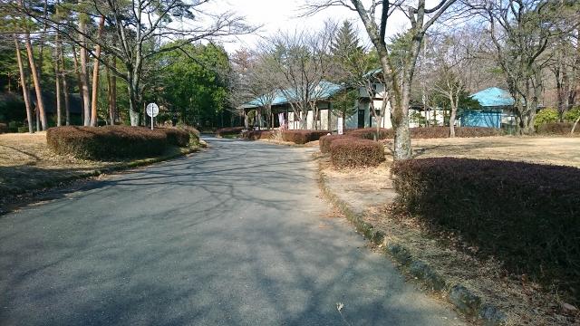 那須野が原公園オートキャンプ場のブログ・記事一覧